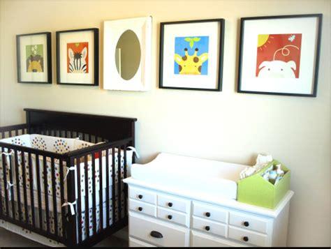 decorar habitacion de bebe con poco dinero descarga gratis fondos de alta definici 243 n