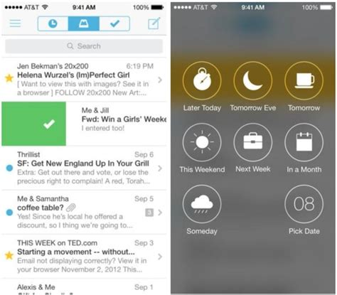 yahoo email not updating on iphone mailbox for iphone updated with icloud and yahoo email