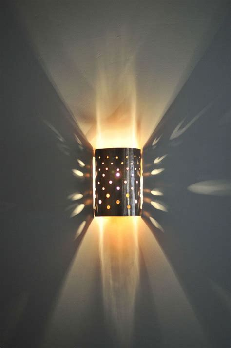 Designer Wall Lights 17 Best Images About Stairwell On Washers