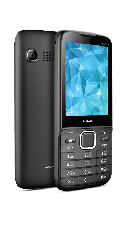 lava new mobile lava kkt 27 new mobile phone mobile phones in