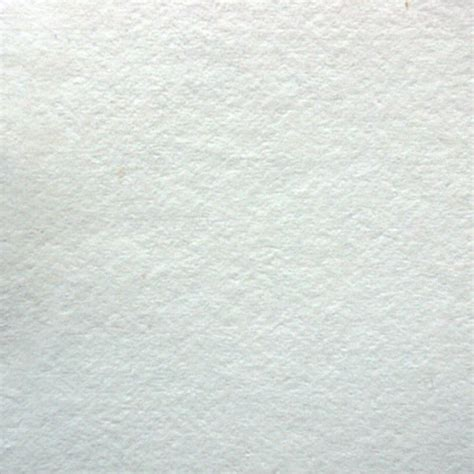 Cotton Paper - khadi handmade white cotton rag paper packs 3 weights