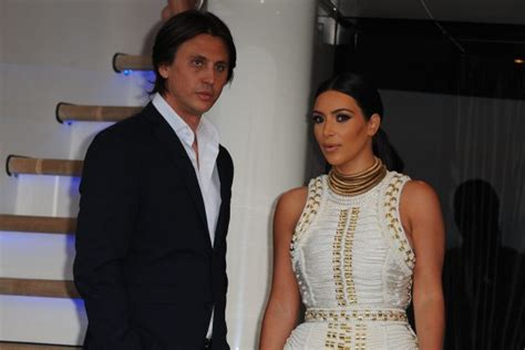kim kardashian friend celebs go dating celebs go dating jonathan cheban admits problems with