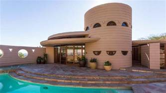 4 must know facts about the last frank lloyd wright home