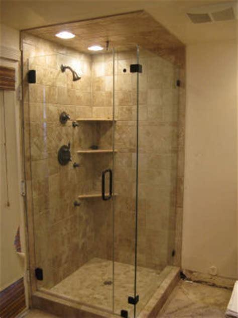 upstairs bathroom corner shower pinteres corner shower reno j wandjeannette killough this might