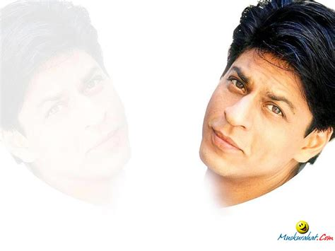 Free Games Wallpapers: Shahrukh Khan Free Wallpaper ...
