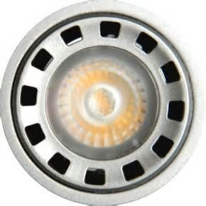 Lu Philips Led 13 Watt 1 Paket 4 Pcs Murah paket deal 10 dimmbare philips quot master ledspot quot f 252 r nur