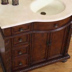 36 bathroom vanity cabinet 36 perfecta pa 142 bathroom vanity single sink cabinet
