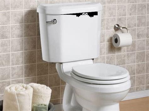 toilet decoratie inspiratie wc inspiratie finest landelijk toilet landelijke
