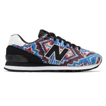 colorful new balance 574 s new balance 574 shoes new colors and styles