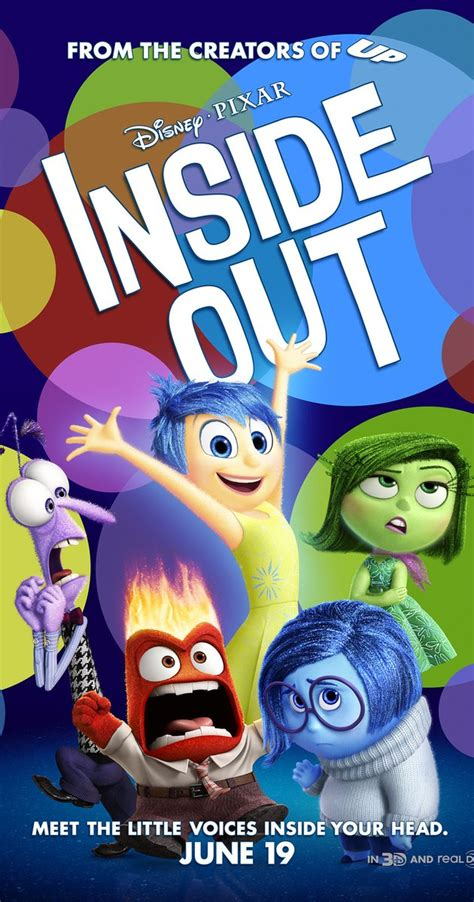 wholeness winning in from the inside out books inside out 2015 imdb