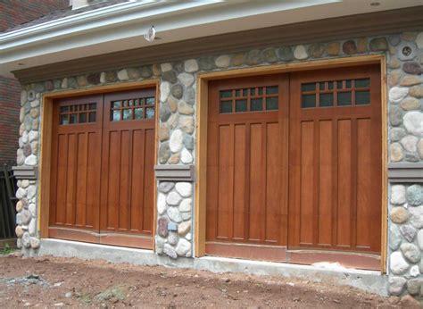 how to install overhead door how to install a garage door christie overhead door