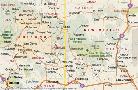 unm cus map pin printable arizona map on