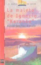 la isla de alice b017ahkbju la isla de alice s 193 nchez ar 201 valo daniel sinopsis del libro rese 241 as criticas opiniones