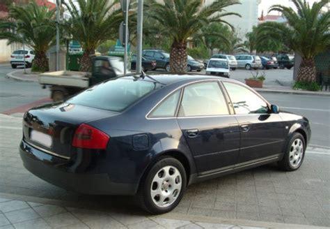 Autoradio Audi A6 by Autoradio Einbau Tipps Infos Hilfe Zur Autoradio