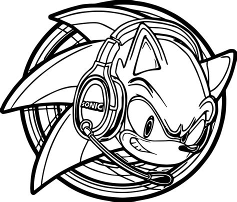 earphones coloring page headphones coloring pages coloring pages