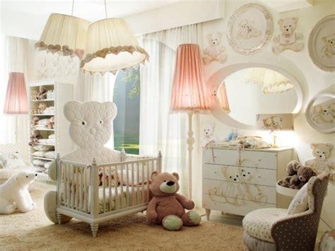 culle neonato economiche camerette bambini mobili alta moda salone mobile 2013
