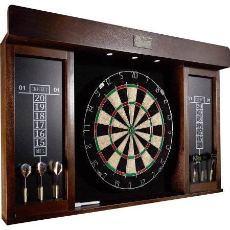 dart board with cabinet best 25 dart board cabinet ideas on dartboard cabinet diy dartboard pallet and