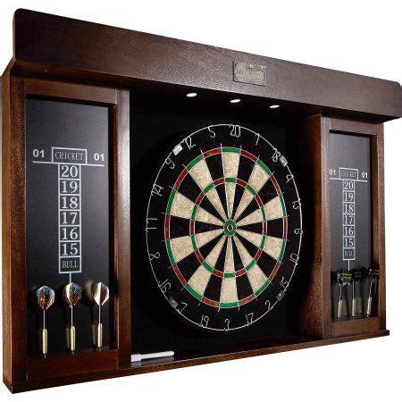 dart board cabinet ideas best 25 dart board cabinet ideas on dartboard
