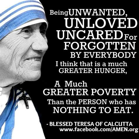 biography for mother teresa biographies of a great leaders and celebrities biographie