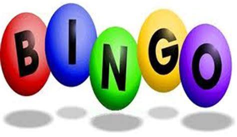 Free Clipart Bingo all cliparts bingo clipart
