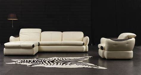 contemporary leather sofas miami overnice furniture italian leather upholstery