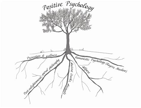 positive psychology for your s journey the way to true and lasting happiness books enhancing positive psychology in wellbeing of clients