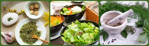 naturopatia alimentazione naturopatia la riscoperta dell educazione alla salute