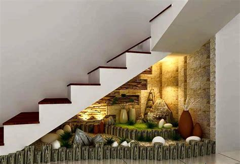small indoor garden design ideas amazing architecture