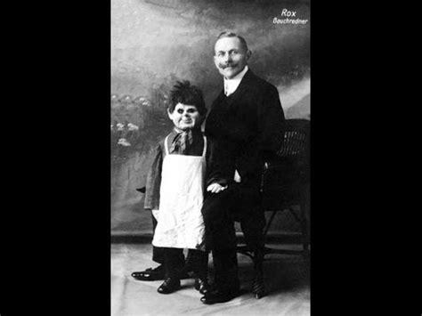 fotos antiguas inexplicables im 225 genes perturbadoras raras e inexplicables youtube
