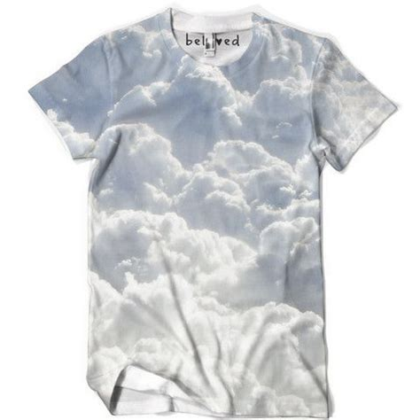 Clouds Tees clouds s cloud s fashion and fashion