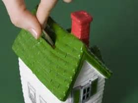 buying a house with 5 percent deposit how much cash do you need to buy a house urbanturf guides