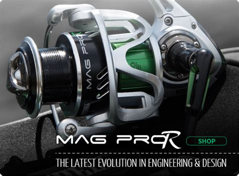Mitchell And Bright Water fishing reels spinning reels mitchell