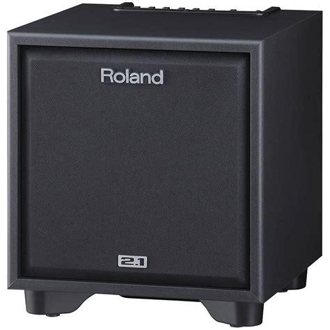 Monitor Roland roland cube monitor cm 110 171 aktiv monitor