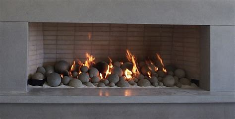 Fireplace Gas Logs by Custom Designed Gas Log Sets For Large And Fireplaces