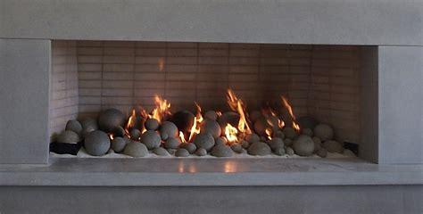 Gas Fireplace Logs Santa Rosa, Gas Logs   Warming Trends