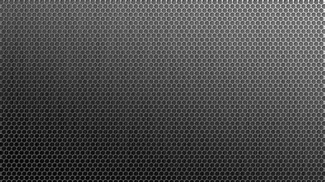 wallpaper 4k texture 4k texture wallpaper wallpapersafari