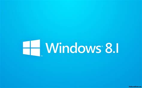 microsoft windows 8 1 hd wallpapers
