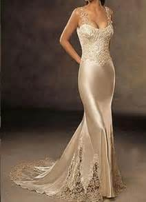 dresses to wear to an evening wedding china wedding dress bridesmaid gowns formal evening wear