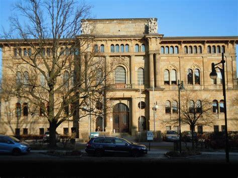 bank gotha deutsches versicherungsmuseum gotha