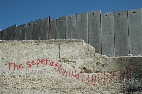 the wall and the gate israel palestine and the battle for human rights books pink floyd to the rolling stones don t be another brick