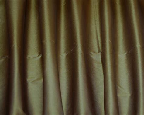 brown silk curtains brown silk taffeta drapes curtains shades custom made