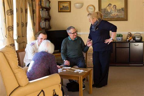 nursing home design standards uk 100 nursing home design standards uk weston house