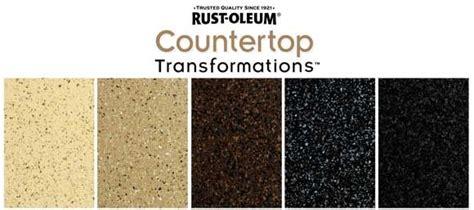 Java Countertop Transformations by Cheap Kitchen Countertop Design Rustoleum Countertop