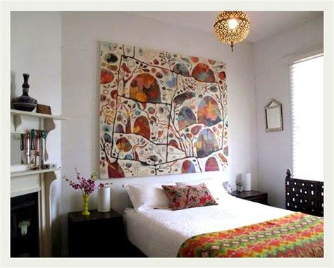 Guest Bedroom Designs India 565 Best Images About Decor Headboards Unique Diy On