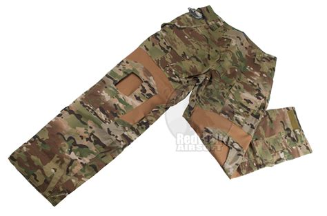 Cp Fit Xl tmc cp gen2 style tactical with pad set xl size mc buy airsoft combat gear