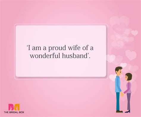Husband Stealer Is Now A Work Of by Quotes For Husband 10 Of The Sweetest