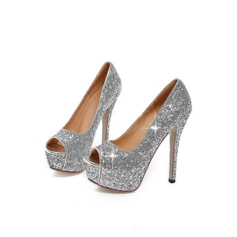 high heels for uk high heels for with small sized
