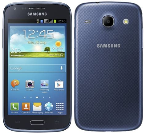 samsung drops galaxy core 2 price to take on android one samsung galaxy core price in malaysia specs technave