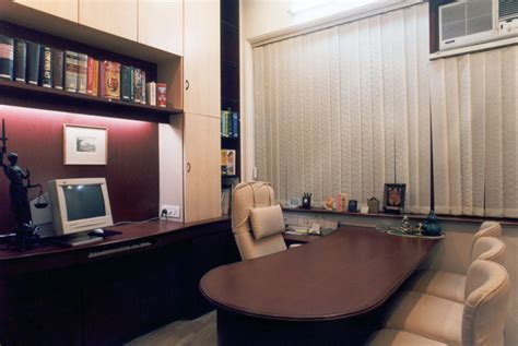 office interior design firm coordinates corporate projects firm office i