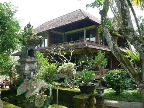 Ubud Cottages by From The Garden Picture Of Melati Cottages Ubud